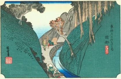 1280px-Hiroshige22_okabe