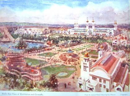 Geo_Phoenix._The_Bird_Eye_View_of_the_1902_Wolverhampton_Exhibition