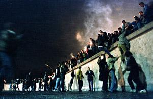 berlinwall5