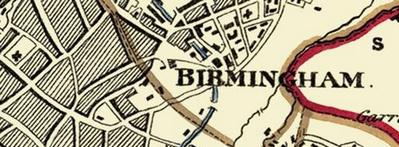 birm1831