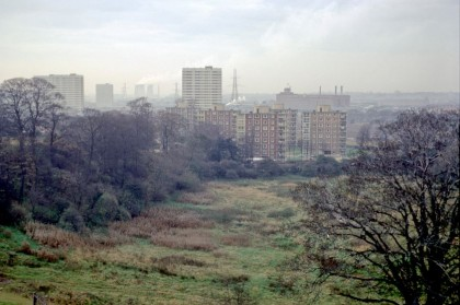 bromford-estate-tame-valley-1968-phyllis-nicklin