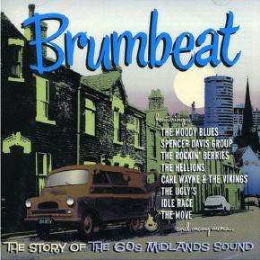 brumbeat.jpg