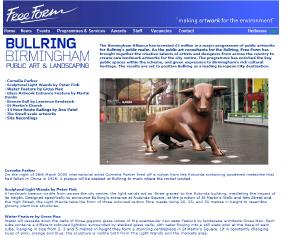 bullring.jpg