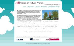 childvirt290.jpg