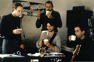 eno-harmonia-1976