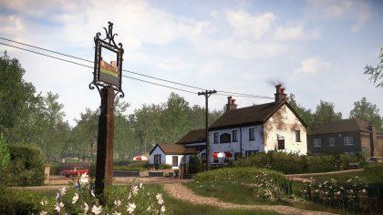 everybody-s-gone-to-the-rapture-1