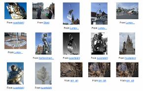 flickrbhamart.jpg
