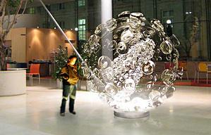 glass-mv