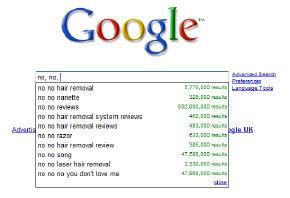 googlesug.jpg