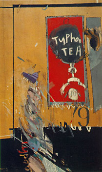 hockney-typhootea.jpg