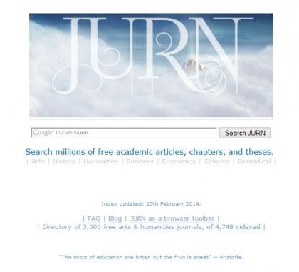 jurn-feb-2014