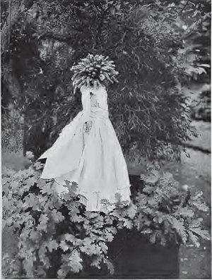 kern-baby-1903