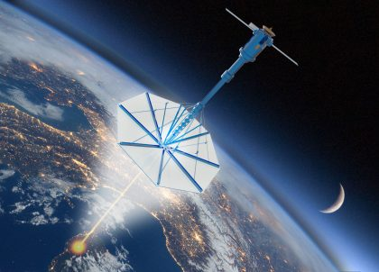 light-sail-probe-to-alpha-centauri-bright