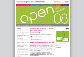 open08.png