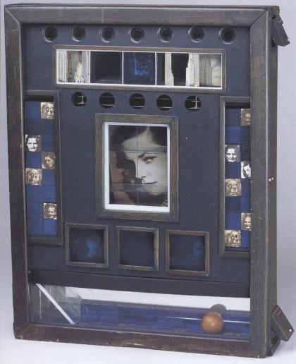 penny-arcade-portrait-lauren-bacall-1945-46