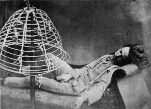 rejlander-dream-1860
