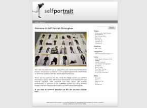 selfp.jpg