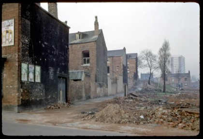 terrace-demolition-aston-bham-1960s