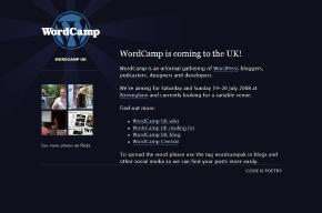wordcamp.png