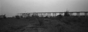 Xu PeiWu, bridge in Nansha area of Guangzhou